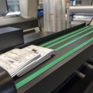Plots & CAD-Pläne, Drucksachen für Architekten und technische Zeichner