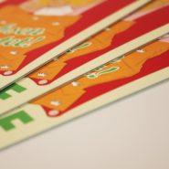 Visitenkarten machen 1druck!