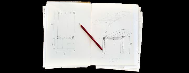 Plots & CAD-Pläne - Druckerei Hinzke in Lübeck