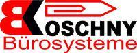 Referenz Koschny Bürosysteme
