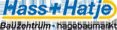 Referenz Hass + Hatje Ratzeburg